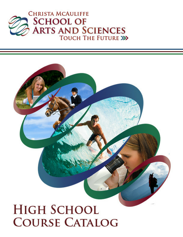 cmasas high school course catalog