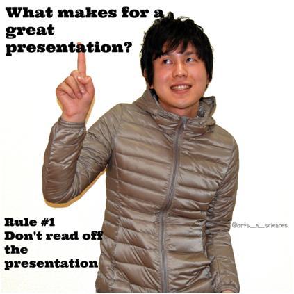 onlinepresentations.jpg