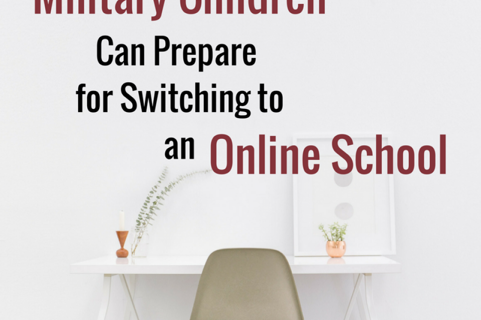 <div class='homepage-block-latest-news'>How Military Children Can Prepare for Switching to an Online School</div>