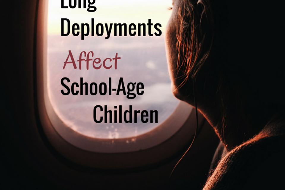 <div class='homepage-block-latest-news'>How Long Deployments Affect School-Age Children</div>