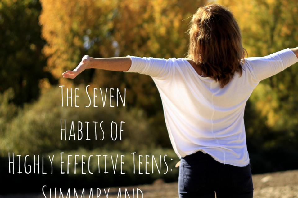 <div class='homepage-block-latest-news'>The Seven Habits of Highly Effective Teens: Summary and Takeaways</div>