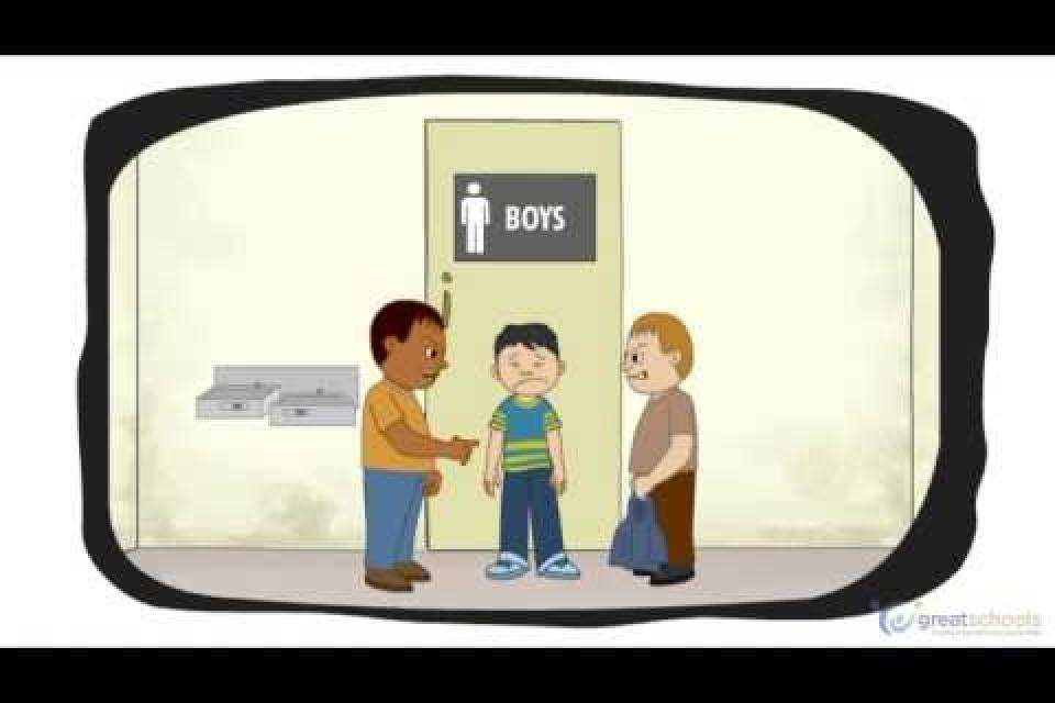 <div class='homepage-block-latest-news'>Signs Your Child is Being Bullied</div>