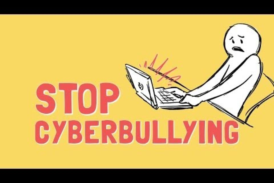 <div class='homepage-block-latest-news'>How to Beat Cyberbullies</div>