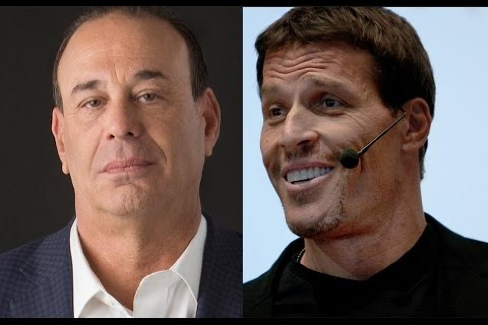 <div class='homepage-block-latest-news'>Develop a Winner's Mindset: Advice from Jon Taffer and Tony Robbins</div>
