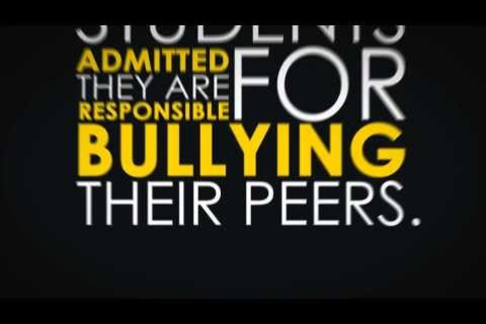 <div class='homepage-block-latest-news'>Bullying Statistics: Why Some Students Turn to Online School</div>