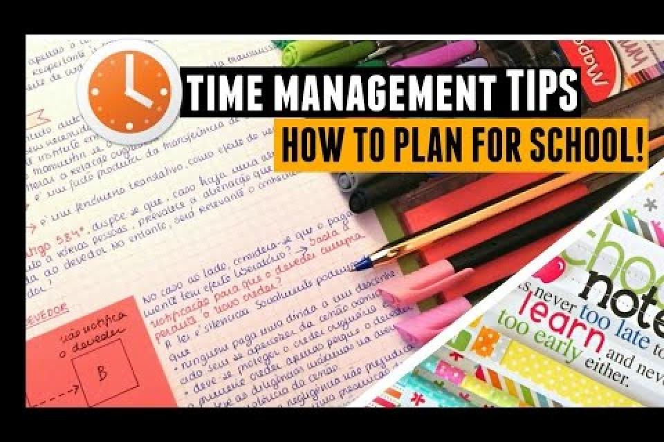 <div class='homepage-block-latest-news'>Time Management for Students</div>