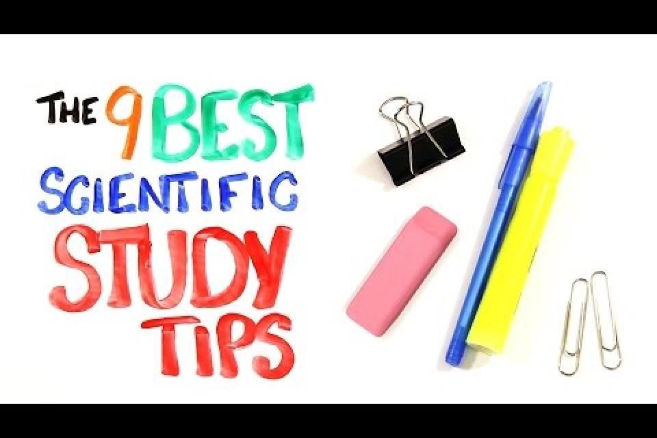 <div class='homepage-block-latest-news'>The Nine Best Scientific Study Tips</div>